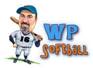 WP Softball